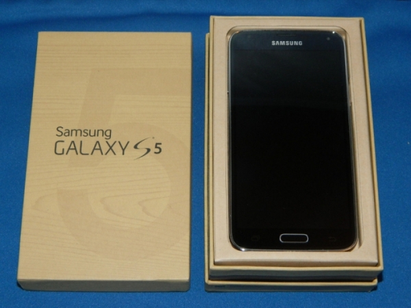 Samsung Galaxy S5 Including Gear 2 Cell Phones Buy And