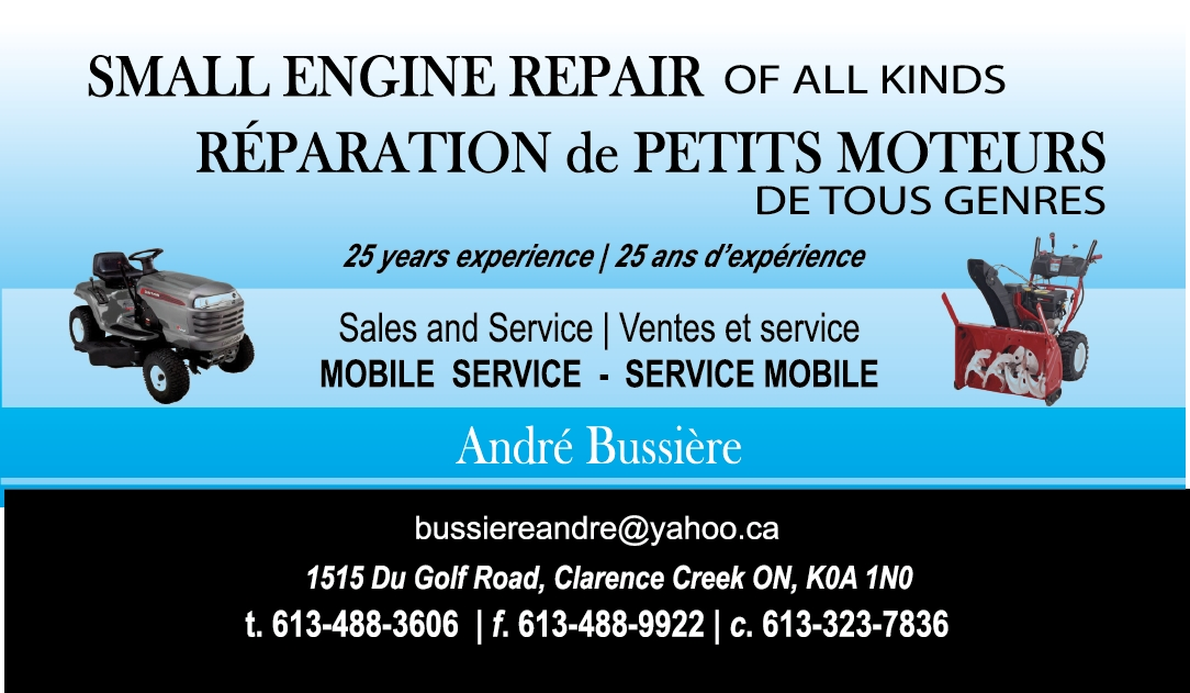 Cleaning Equipment For Rent Or Sale Cleaning Services