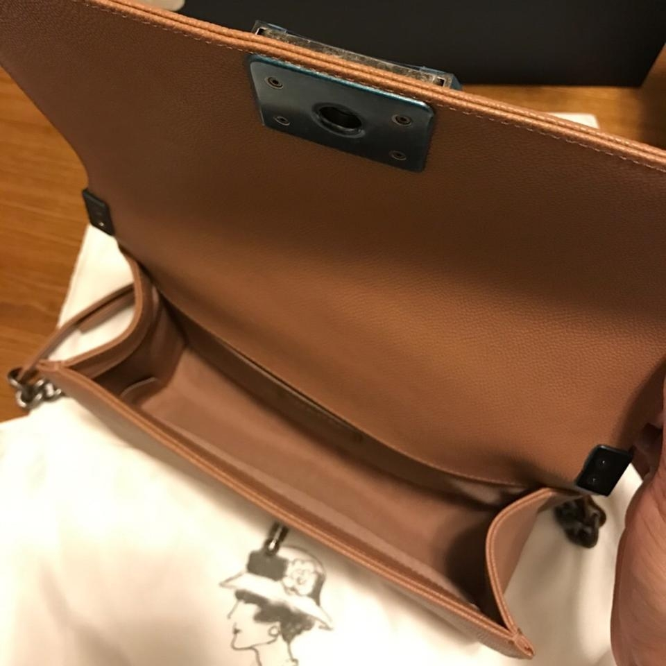 Louis Vuitton Sofia Coppola Sc Bb Blue Satchel