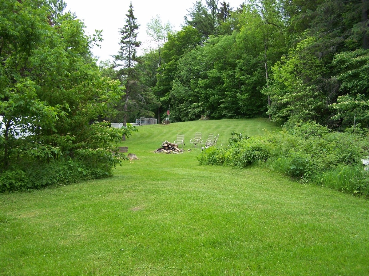 Country Home Hobby Farm 1 96 Acres Freehold