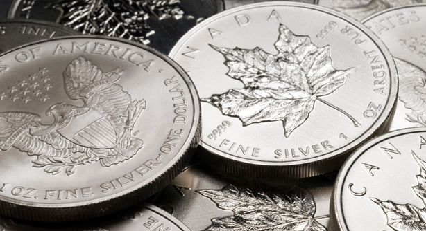 Toronto Gold Silver & Coins: Buying & Selling / Antiques