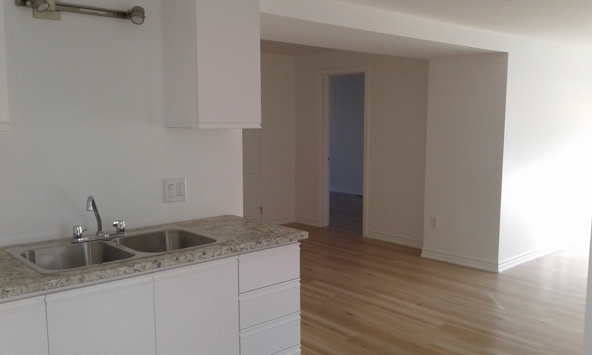 Salle De Bain Beton Et Bois ~ used real estate for rent residential freehold ottawa free