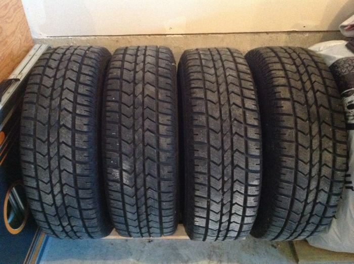 Winter Tires For Sale >> Winter Tires For Sale Upcoming New Car Release 2020