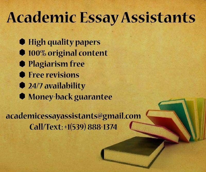 Canadas Best Rated Academic Writing Service  Education  Greater  Canadas Best Rated Academic Writing Service