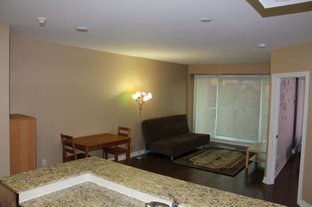Claridge plaza furnished 1 bedroom 200 rideau street for 200 rideau terrace ottawa