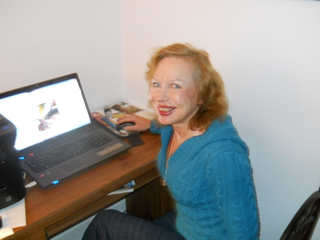 longueuil mature personals With millions of members worldwide, adult friendfinder is the best dating site to find adult singles and swingers for discreet hookups and casual sex near you.