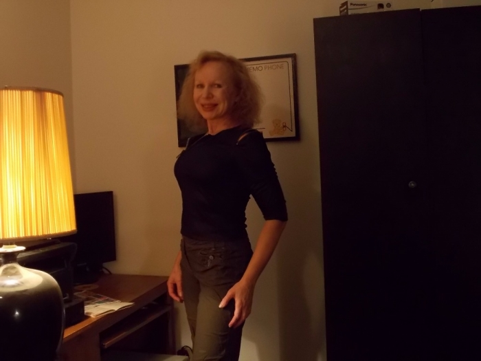 longueuil senior personals Join singles over fifty for free and meet our senior dating members in montreal.