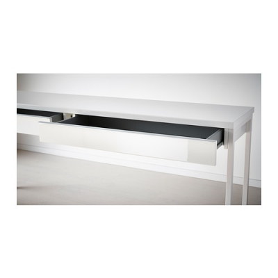 ikea besta burs desk computer station accessories buy and sell ottawa nepean. Black Bedroom Furniture Sets. Home Design Ideas