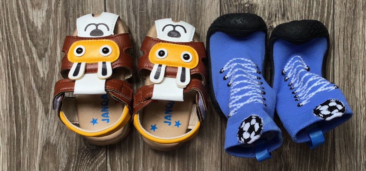 ed9945bc39db Summer shoes for a baby boy 6-18 months old / Clothes and footwear / Buy  and sell / City Of Ottawa - PostedAd.ca