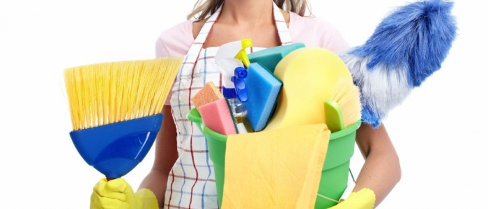 Perfect House Cleaning For You Cleaning Services